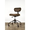 Nuevo Rand Low-Back Office Chair