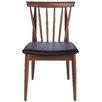 Nuevo Hans Side Chair
