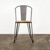 Nuevo Napier Side Chair