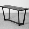 Nuevo Siku Console Table