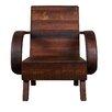 Nuevo Saigon Lounge Chair