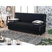 Beyan Signature Kentucy Sleeper Sofa