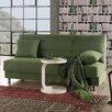 Beyan Signature Atlanta Sleeper Sofa