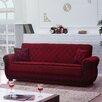 Beyan Signature Parkave Sleeper Sofa