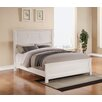 Michael Ashton Design Woodstock Panel Bed