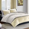 <strong>Taylor Comforter Set</strong> by Ink + Ivy