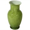 Entrada Elegant Flower Vase