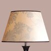 "<strong>Laura Ashley Home</strong> 10.5"" Silk Empire Lamp Shade"
