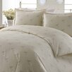 Laura Ashley Home Nightingale Duvet Cover Set