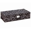 Laura Ashley Home Marchmont Under-the-Bed Storage Box