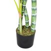 Laura Ashley Home Palm Tree in Planter