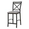 Dorel Living Devon Side Chair
