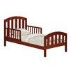 Dorel Living Toddler Bed
