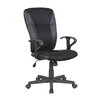 Techni Mobili Mid-Back Assistant Chair