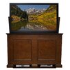 "Touchstone Grand Elevate 60"" W Lift TV Stand"