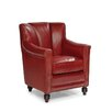 Palatial Furniture Gibson Club Chair