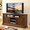 "Legends Furniture Arlington 76"" TV Stand"