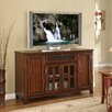 "<strong>Legends Furniture</strong> Alpine Lodge 60"" TV Stand"