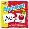 Trend Fun To Know Alphabet Puzzles