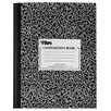 Tops College Rule Composition Book (Set of 50)