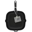 """Chasseur 10"""" Grill Pan"""