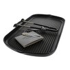 "Chasseur 14"" Grill Pan"