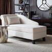 Castleton Home Storage Lounge