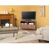 "<strong>Cherry Hill 39"" TV Stand</strong> by Castleton Home"