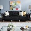 Castleton Home Modular Sofa