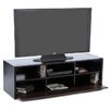 "Castleton Home Cedar Rapids 60"" TV Stand"