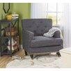 Castleton Home Club Chair