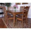 <strong>Carolina Cottage</strong> Sheridan Dining Set (Set of 7)