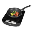Kalorik Induction Cooking Plate