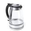 Kalorik 1.79 Qt Electric Tea Kettle