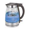 Kalorik 1.79 Qt Electric Tea Kettle