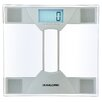 Kalorik Electronic Bathroom Scale