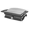 <strong>Panini Maker</strong> by Kalorik