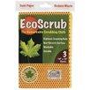 Pacific Dry Goods EcoScrub Scrubbing Cloth 3 Count