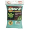 Pacific Dry Goods Large EcoSponge Washable Sponge
