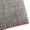 Blu Dot Dollop Grey Area Rug