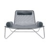 Blu Dot Dwell Lounge Chair