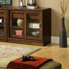 "Whalen Furniture Lancaster 36"" TV Stand"
