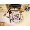 FANMATS NCAA LSU Baseball Mat