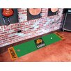 <strong>NBA Novelty Putting Mat</strong> by FANMATS