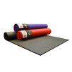 <strong>Studio Mat</strong> by DragonFly Yoga
