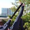 DragonFly Yoga D-Ring Strap