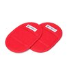 Le Creuset Fingertip Potholder (Set of 2)