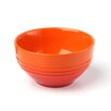 Le Creuset Stoneware Cereal Bowl