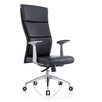 Whiteline Imports Harvard High-Back Executive Office Chair