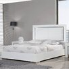 Ibiza Bed